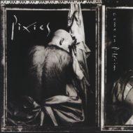 pixies-come-on-pilgrim