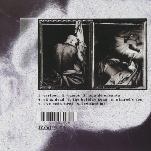 pixies-come-on-pilgrim-retro