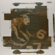 pixies-doolittle-retro