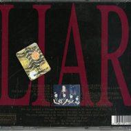 jesus-lizard-liar-retro