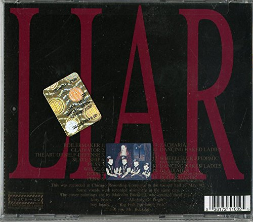 jesus-lizard-liar-retro