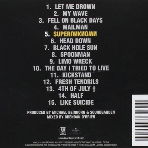 Soundgarden_Superunknown_Cd_Retro