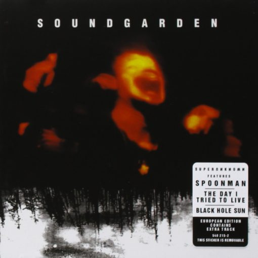Soundgarden_Superunknown_Cover