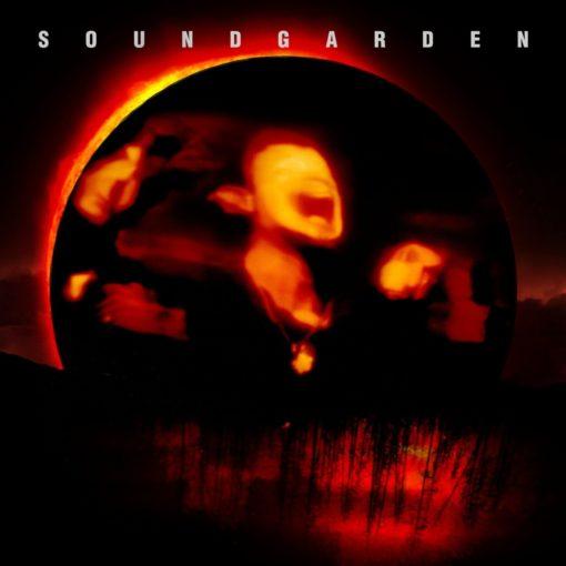 Soundgarden_Superunknown_Front