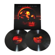 Soundgarden_Superunknown_Retro