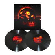Soundgarden_Superunknown_Retro
