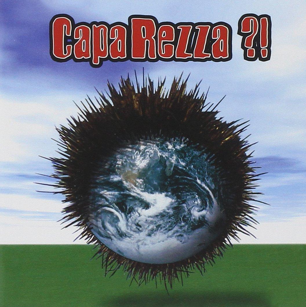 caparezza-cd