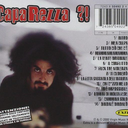 caparezza-retro-cd