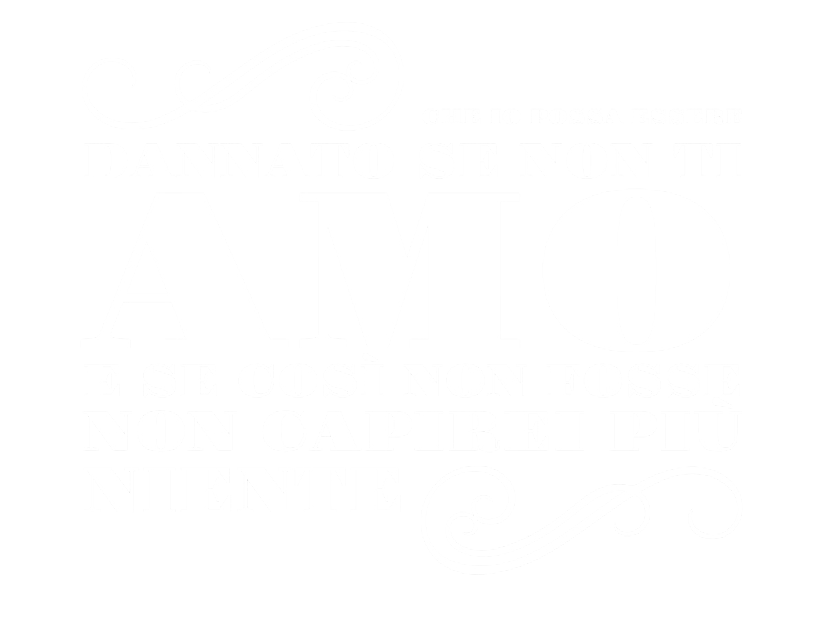 music-amo2