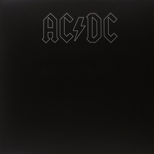 Acdc_Back_In_Black_Fronte