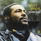 MARVIN GAYE - What's going on_Fronte