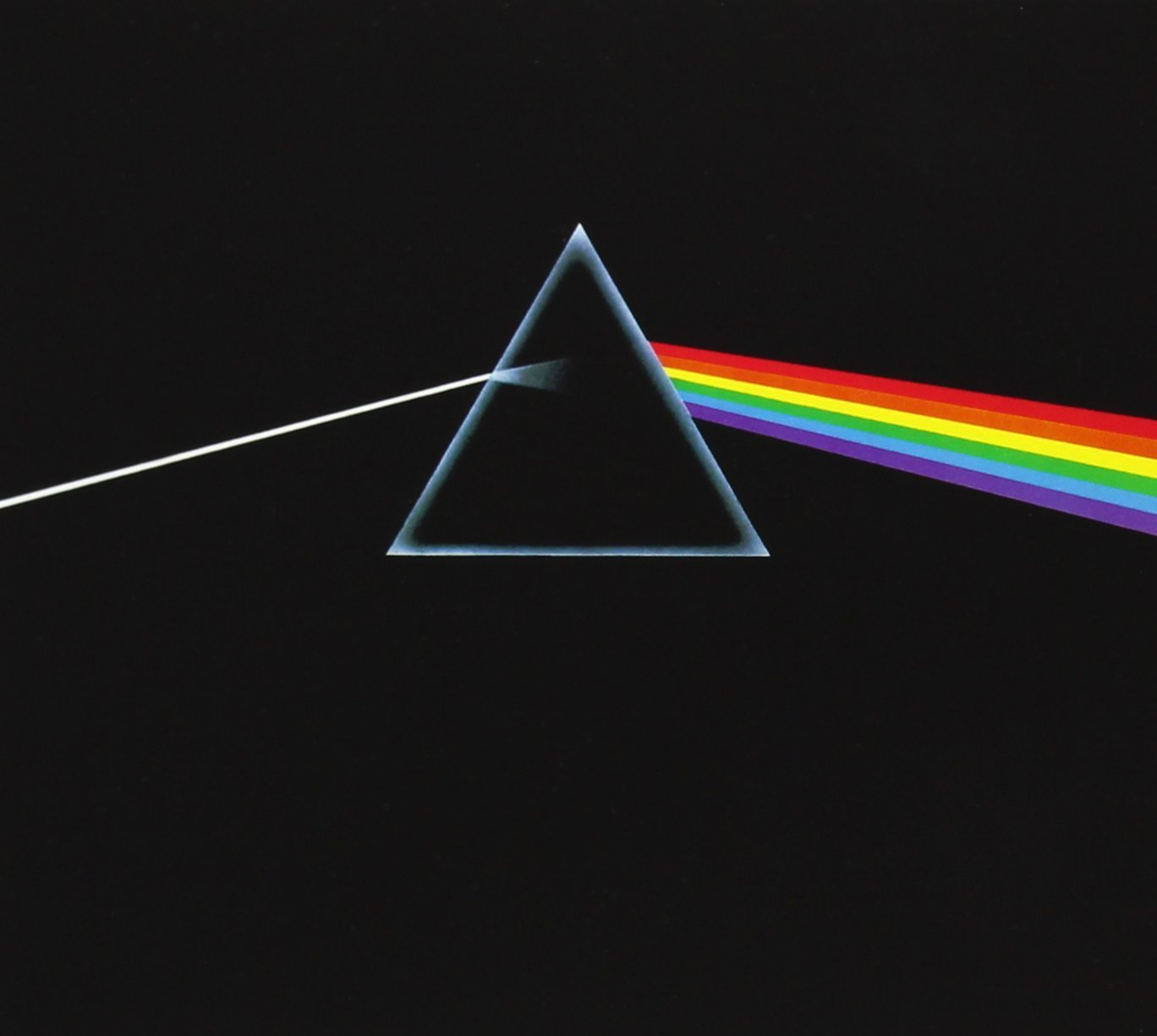 Pink_Floyd_The_Dark_Side_Of_The_Moon_Fronte