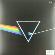 Pink_Floyd_The_Dark_Side_Of_The_Moon_Retro