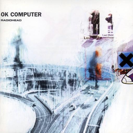 Radiohead_Ok_Computer_Fronte
