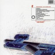 Radiohead_Ok_Computer_Retro