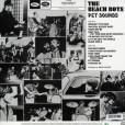 THE BEACH BOYS - Pet sounds_Retro