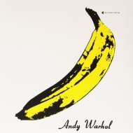 THE VELVET UNDERGROUND AND NICO_Fronte