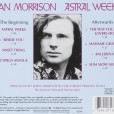 VAN MORRISON - Astral weeks_Retro_Cd