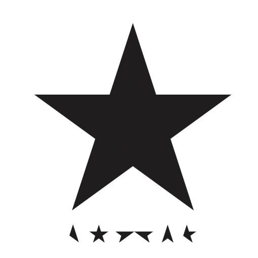 Bowie-Blackstar-Cover