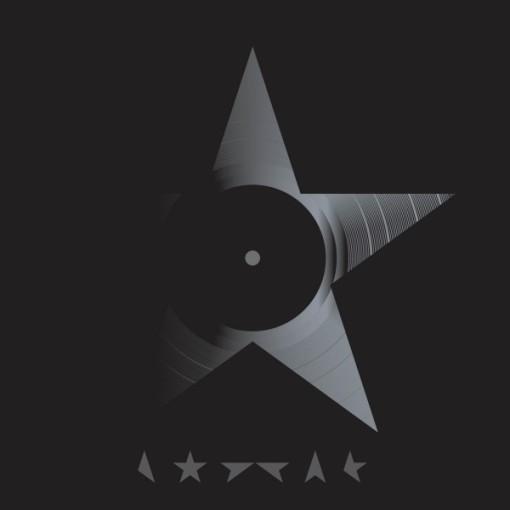 David_Bowie_Blackstar