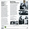 BOB DYLAN - Bringing It All Back Home - retro
