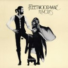 Fleetwood Mac - Rumors