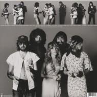 Fleetwood Mac - Rumors retro