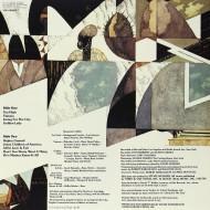 Steve Wonder - Innervisions retro
