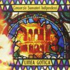 csi-linea-gotica