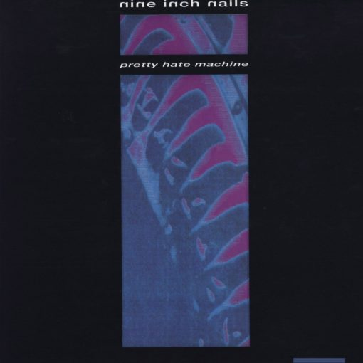 nine-inch-nails-pretty-hate-machine