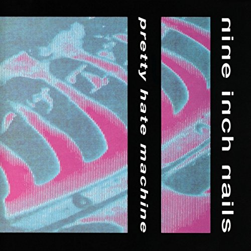 nine-inch-nails-pretty-hate-machine-cd