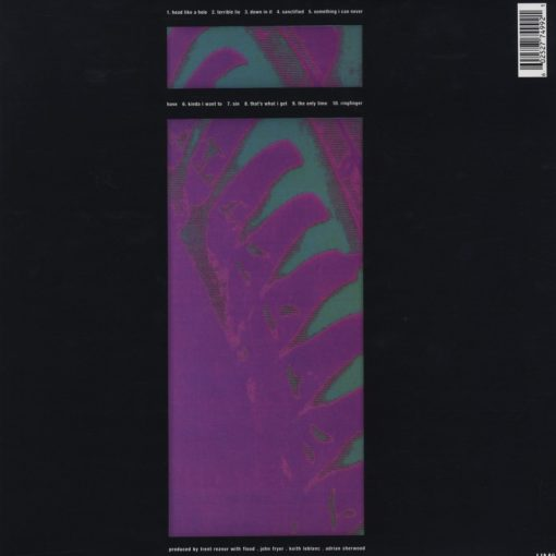 nine-inch-nails-pretty-hate-machine-retro