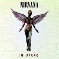 nirvana-in-utero