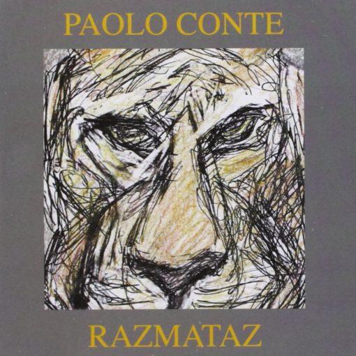 paolo-conte-razmataz