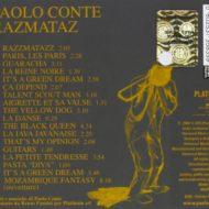 paolo-conte-razmataz-retro