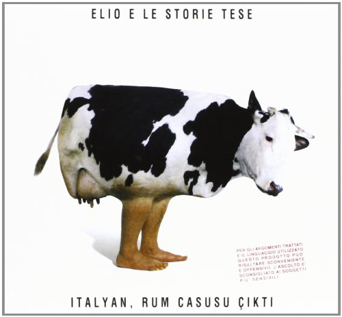 elio-e-le-storie-tese-italyan-rum-casusu-cikti-cd