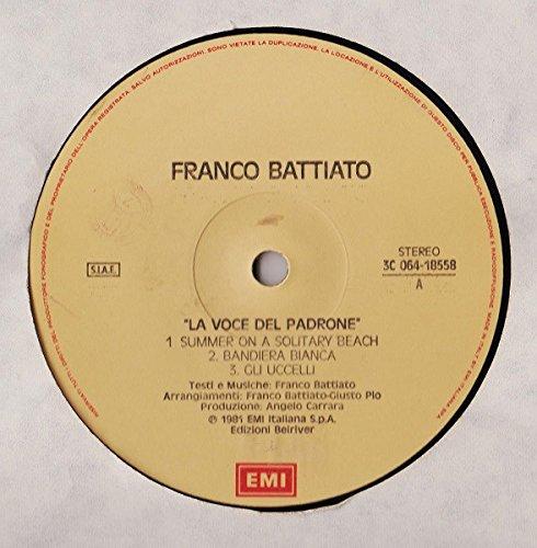 franco-battiato-la-voce-del-padrone-int1