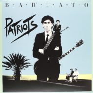 franco-battiato-patriots