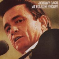 johnny-cash-at-folson-prison