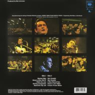 johnny-cash-at-san-quentin-retro