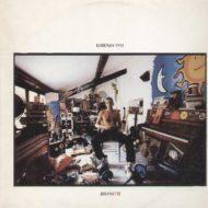 jovanotti-lorenzo-1992