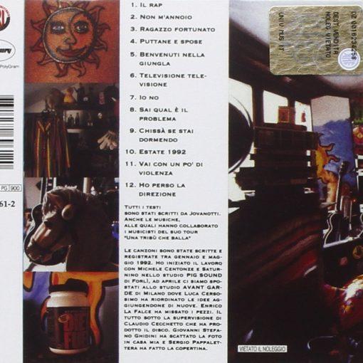 jovanotti-lorenzo-1992-cd-retro