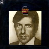leonard-cohen-the-songs-of-leonard-cohen