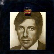 leonard-cohen-the-songs-of-leonard-cohen