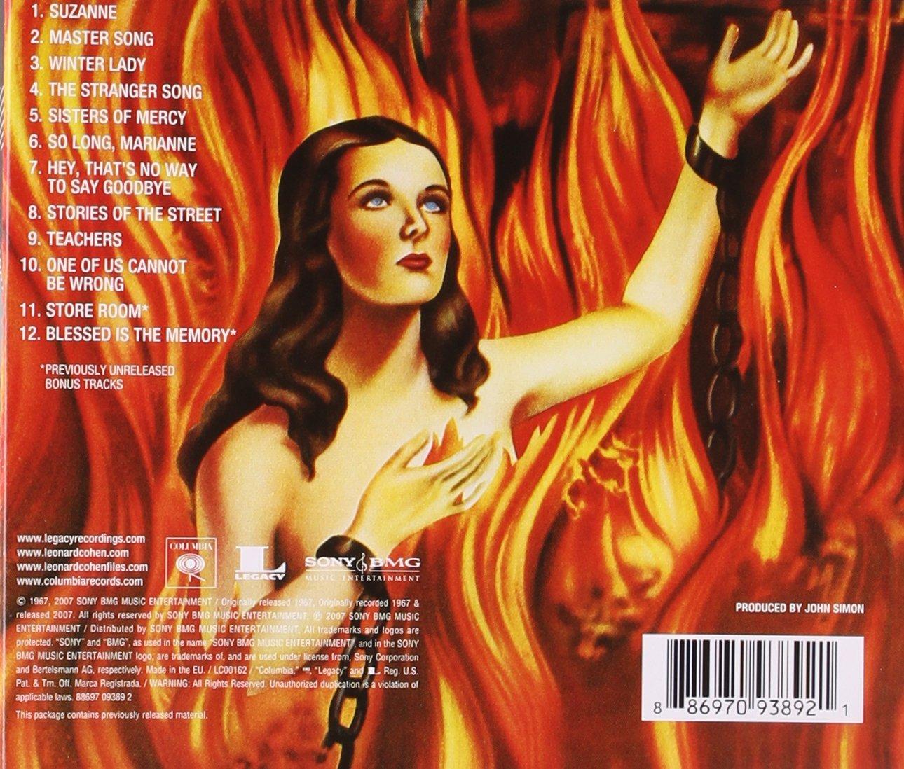 leonard-cohen-the-songs-of-leonard-cohen-retro-cd