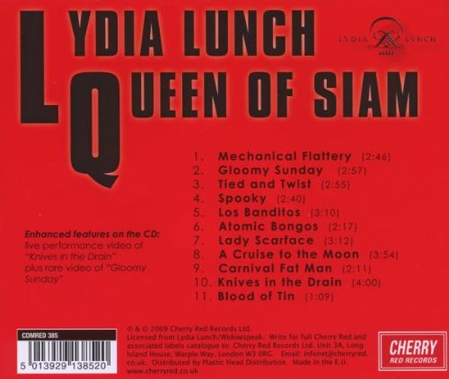 lydia-lunch-queen-of-siam-retro