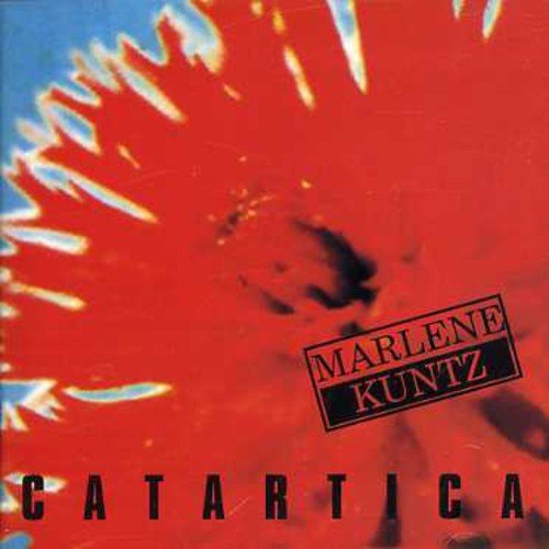 marlene-kuntz-catartica