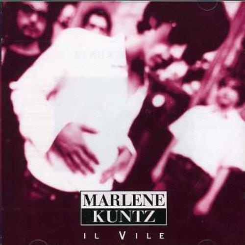 marlene-kuntz-il-vile