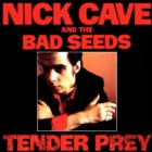 nick-cave-tender-prey
