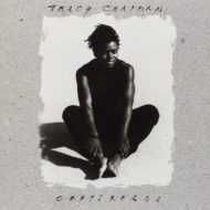 tracy-chapman-crossroads-cd